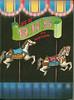 Berrien High School - 1984-85 :
