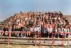 Berrien High School - 1992-93 :