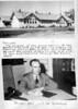 Ray City School 1949-50 :