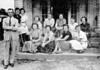 Ray City School 1950-51 :